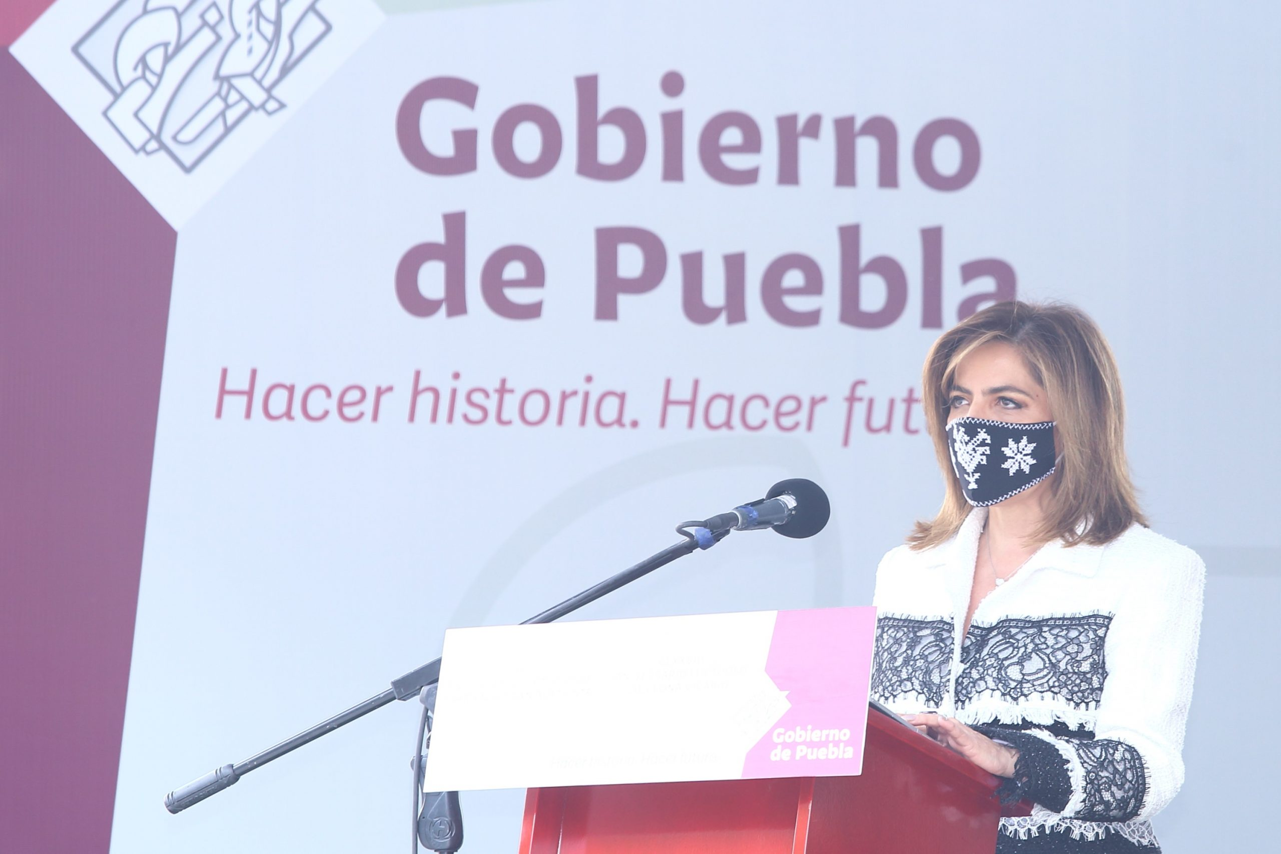 Puebla, dentro de entidades con menor inflación