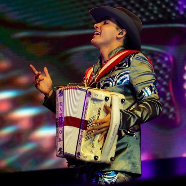 Ramiro Delgado Jr., por decisión propia deja de formar parte de Bronco