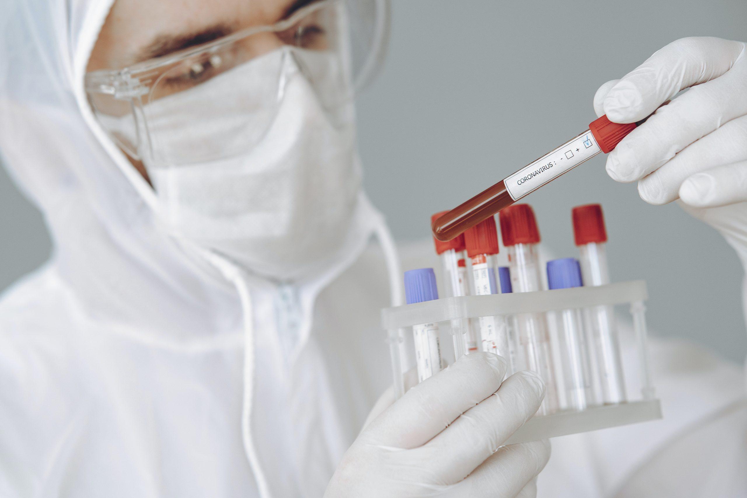 """RDIF y NITsEM N. F. Gamaleya anuncian la creación del  Consejo Asesor Científico Internacional sobre la vacuna """"Sputnik V""""  con la participación de destacados científicos de 9 países"""