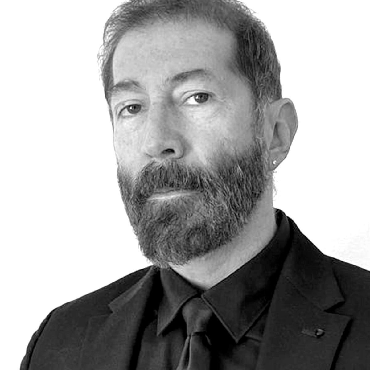 Psicoanalista Mexicano gana The Sigourney Award-2020  por logros en psicoanálisis