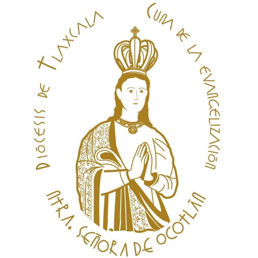 Desde Tlaxcala: Anuncia la Diócesis que las misas dominicales y eventos religiosos serán a puerta cerrada este mes