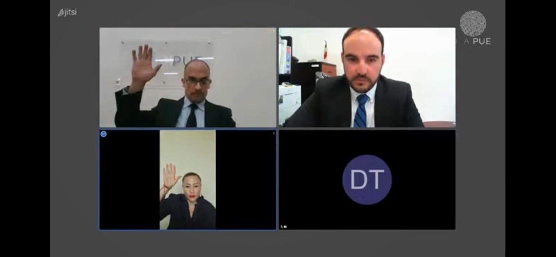 Resuelve ITAIPUE 9 denuncias por incumplimiento a obligaciones de transparencia