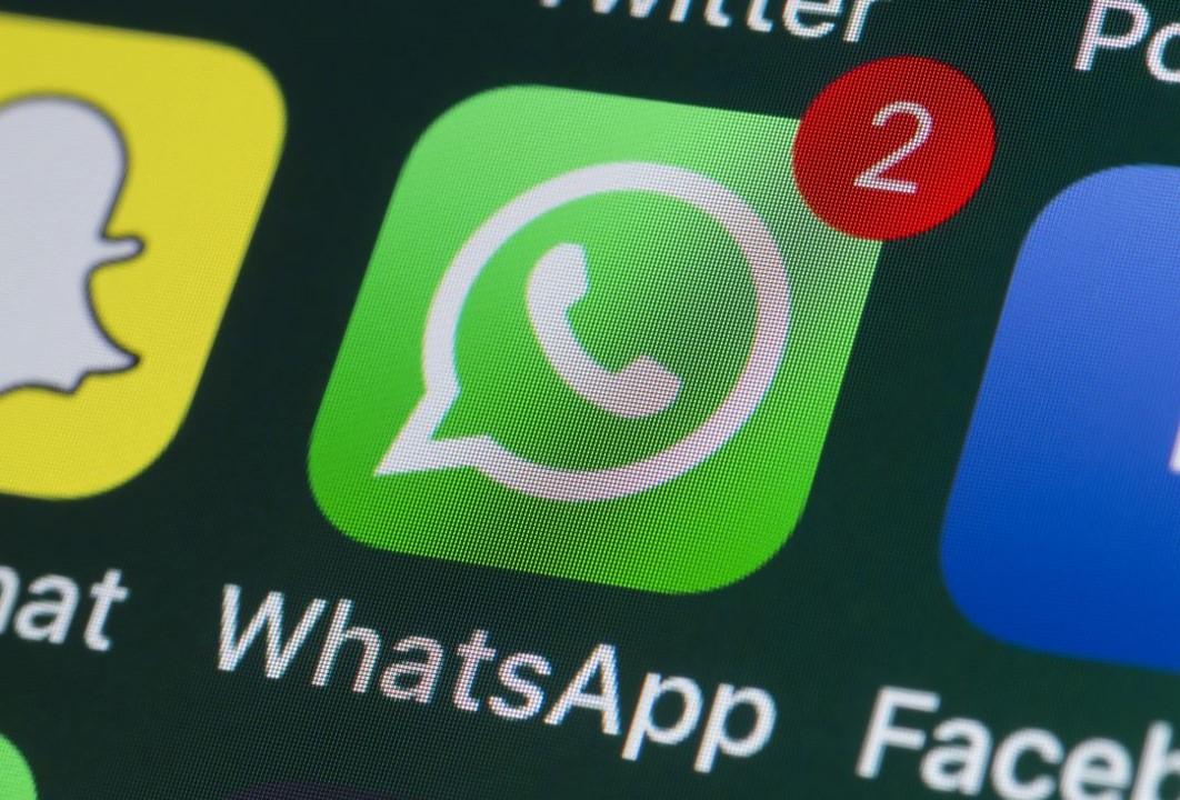 ¡El día que WhatsApp nos hizo sentir importantes!