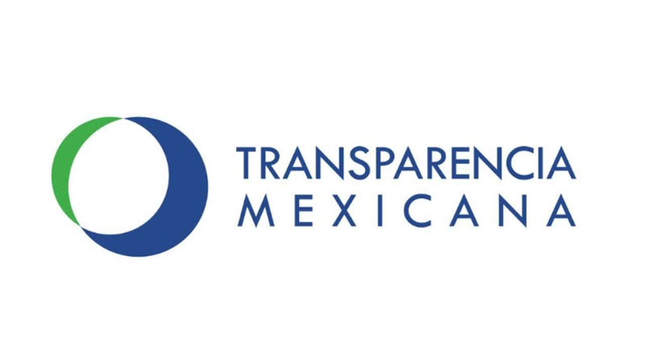 Mejora percepción de corrupción en México en 2020; riesgo de impunidad, latente: Transparencia Mexicana