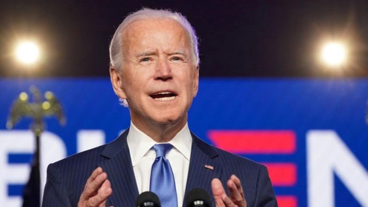 Experto en leyes pronostica cambios migratorios de la administración Biden