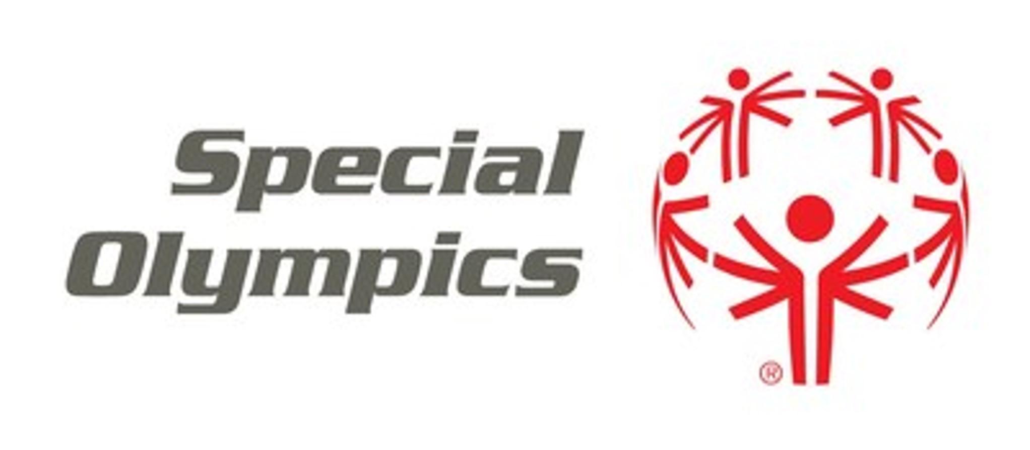 ¡Que comience la cuenta regresiva! Falta un año para los Juegos Mundiales de Invierno de las Olimpiadas Especiales Kazán 2022