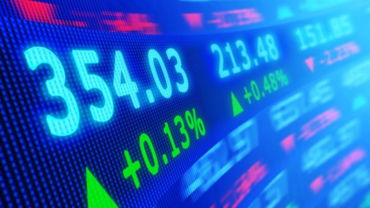 Bolsas sin impulso, a pesar de buenos resultados corporativos