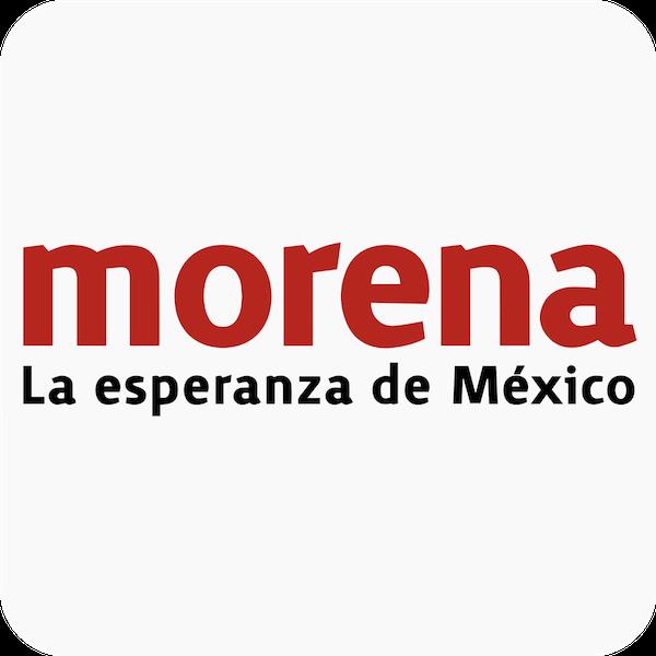 Aprueba CEN de MORENA convocatoria para registro de aspirantes a candidaturas locales; límite de registro para Puebla 7 de febrero