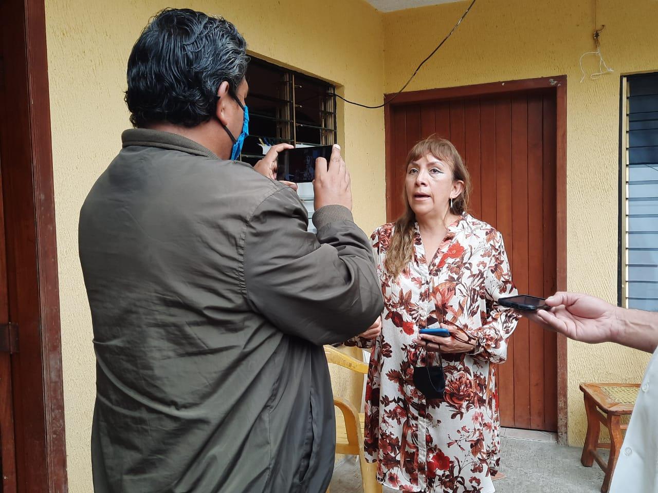 Manifestación nacional morenista, apoya cumplimiento de convocatoria original a la candidatura a la gubernatura de SLP