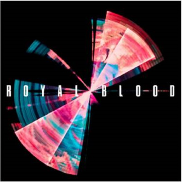"""Royal Blood lanzarán """"Typhoons"""", su tercer álbum, el 30 de abril"""