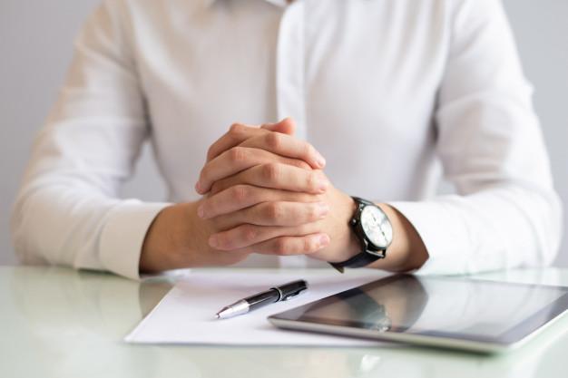 5 tendencias de reclutamiento laboral para el 2021