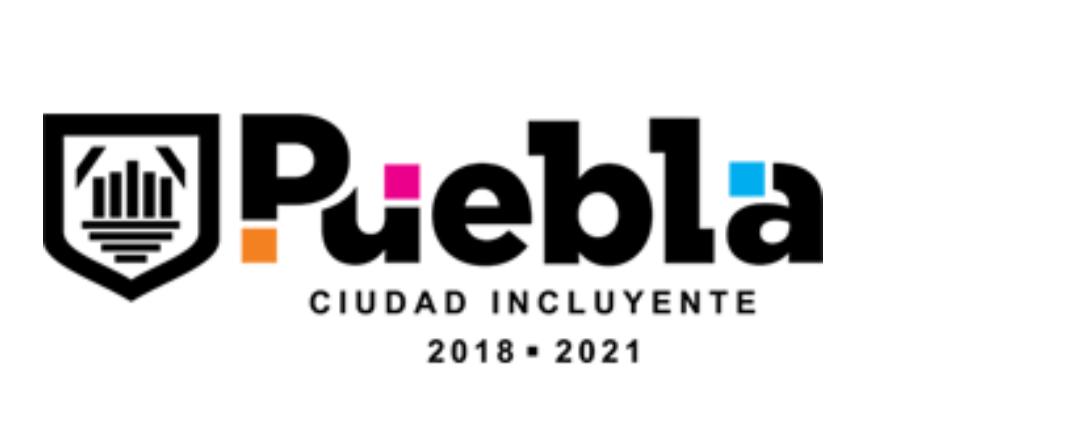 Ayuntamiento de Puebla reforzará las medidas sanitarias