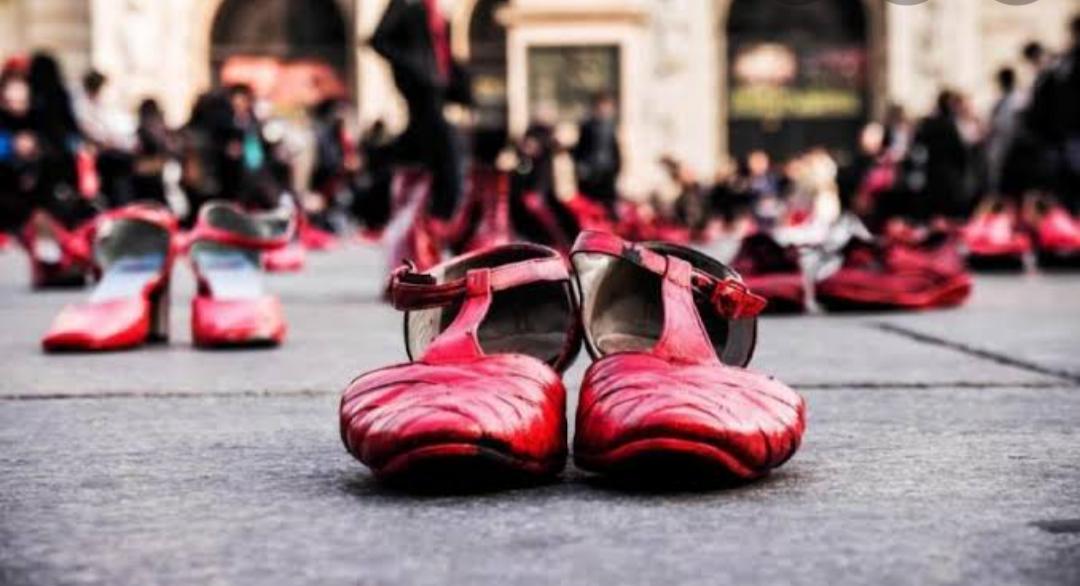Puebla cerró 2020 con 98 feminicidios, señalan organizaciones civiles