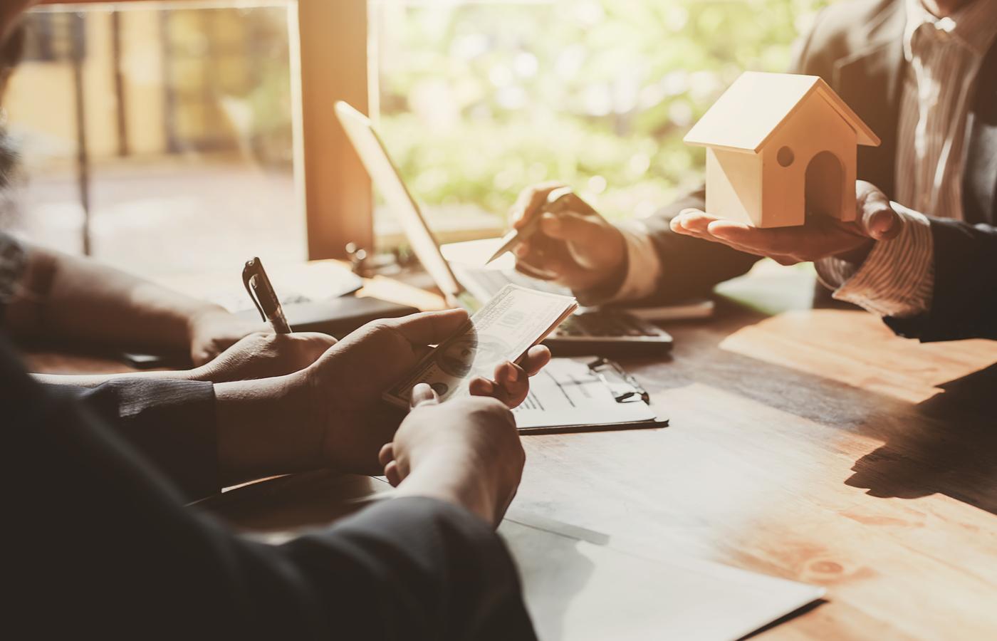 ¿Planeas vender tu casa en 2021? Tips para lograr un buen cierre