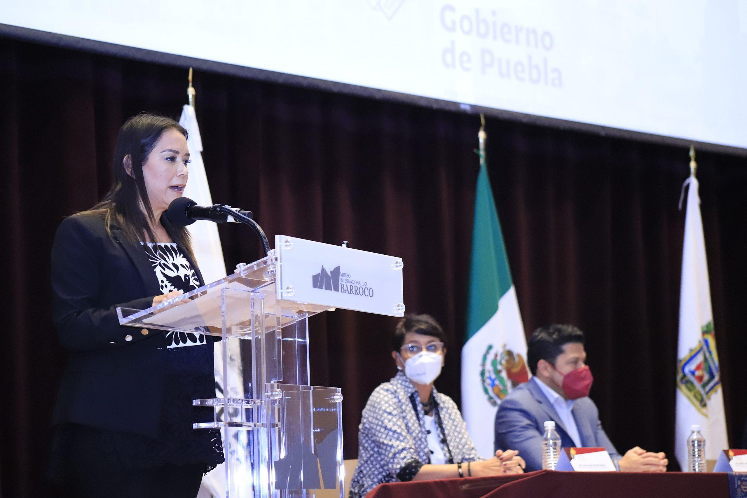 Presenta Secretaría de Turismo la Estrategia Estatal de Pueblos Mágicos