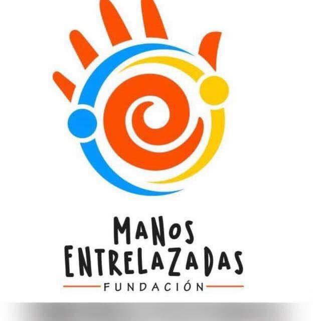 Respalda fundación Manos Entrelazadas denuncia contra supuestos actos de pedofilia