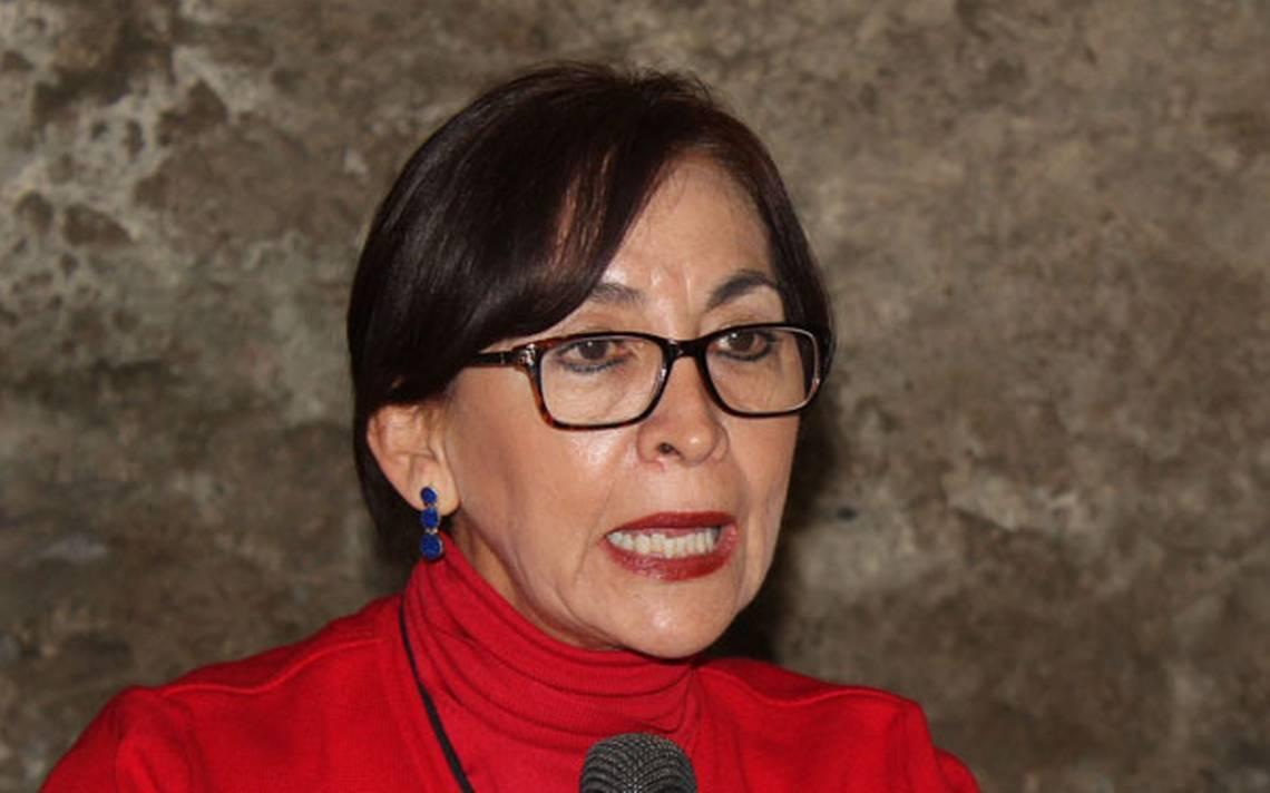 Pide García Olmedo no se desechen pendientes al interior de la comisión de Comunicaciones e Infraestructura