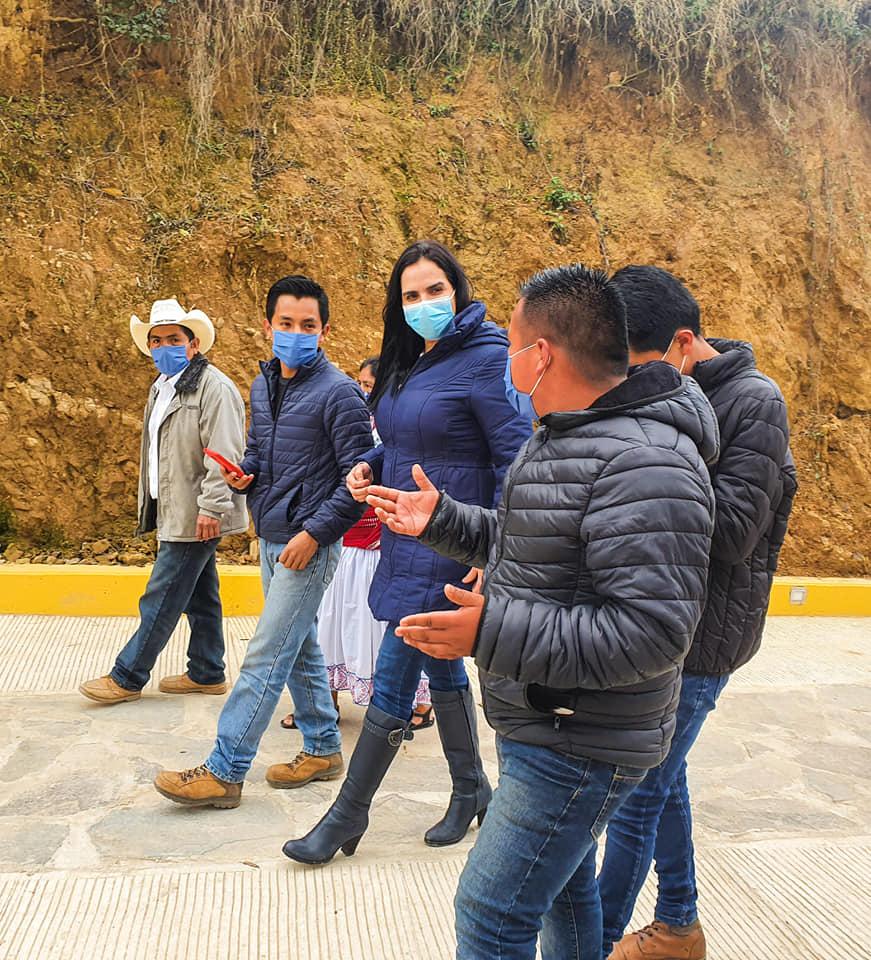 """Busca Comisión de Cultura del Congreso declarar """"Heroica Ciudad de San Martín Texmelucan de Labastida"""""""