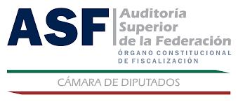 BUAP, Universidad Autónoma de Guerrero y la UASLP, las únicas universidades públicas del país sin observaciones de la Auditoría Superior de la Federación