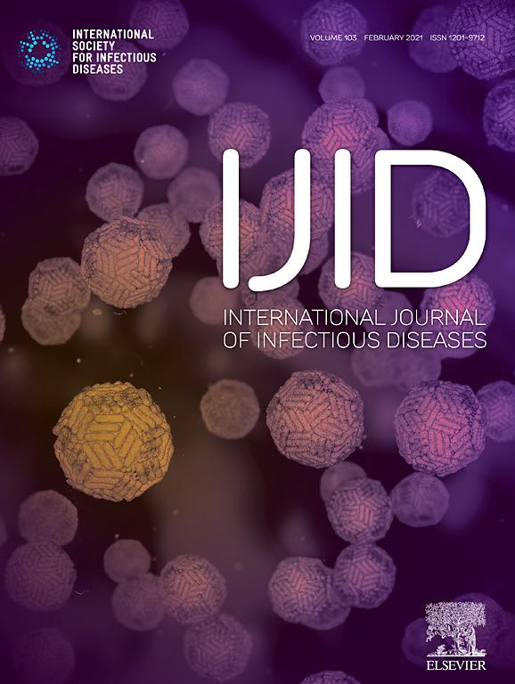 Reconoce revista internacional Journal of infectiousDiseases efectividad del tratamiento de SESA para pacientes de Covid-19.