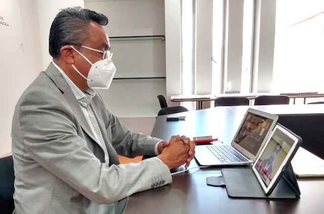 """SEPE-USET y education Usa Tlaxcala realizarán mesa redonda sobre """"Psicología como licenciatura"""""""