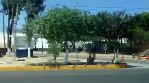 Realiza SSP cambios en el centro penitenciario de Tehuacán