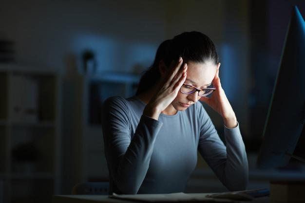 ¿Por qué es importante el derecho a la desconexión en tiempos de home office?