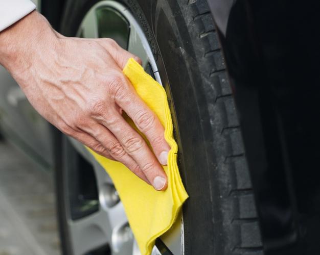 Todo lo que tienes que saber antes de cambiar las llantas de tu auto