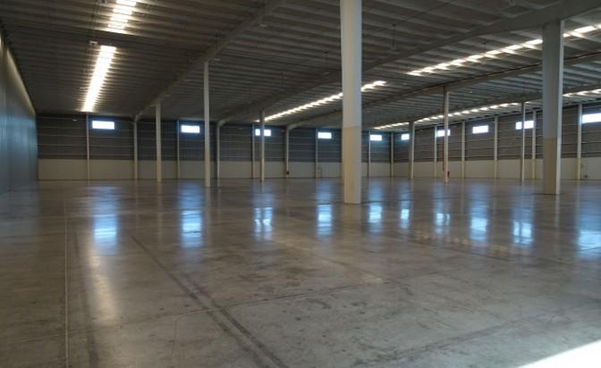 FINSA adquiere 45,838 metros cuadrados en Jalisco por $25.5 millones de dólares