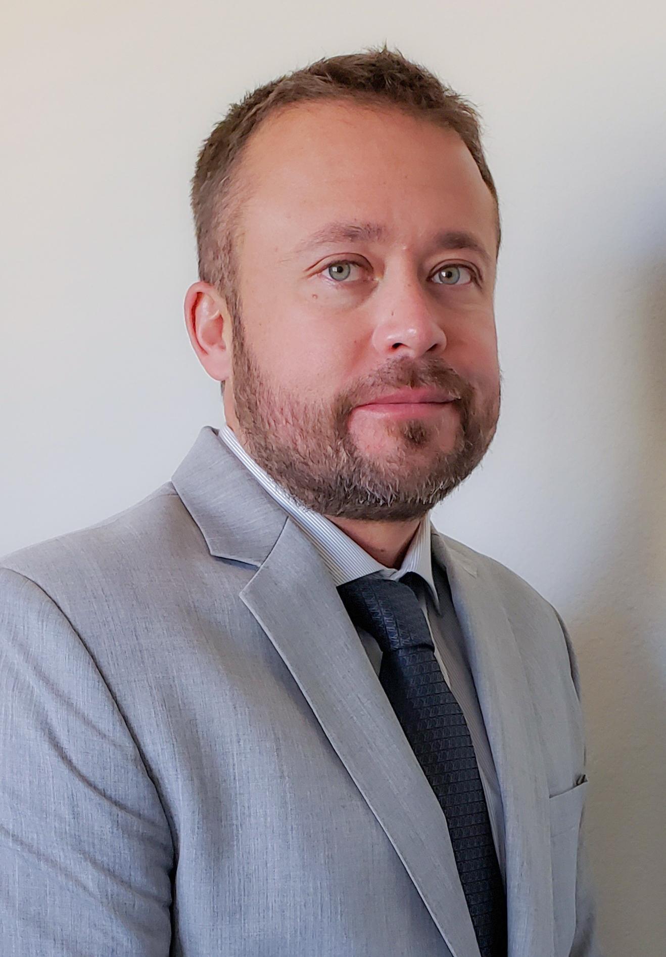 Egresado UDLAP funda y dirige empresa multinacional e internacional
