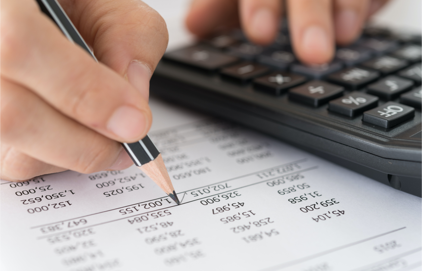 Hipoteca, un gasto que puedes deducir en tu declaración anual 2021