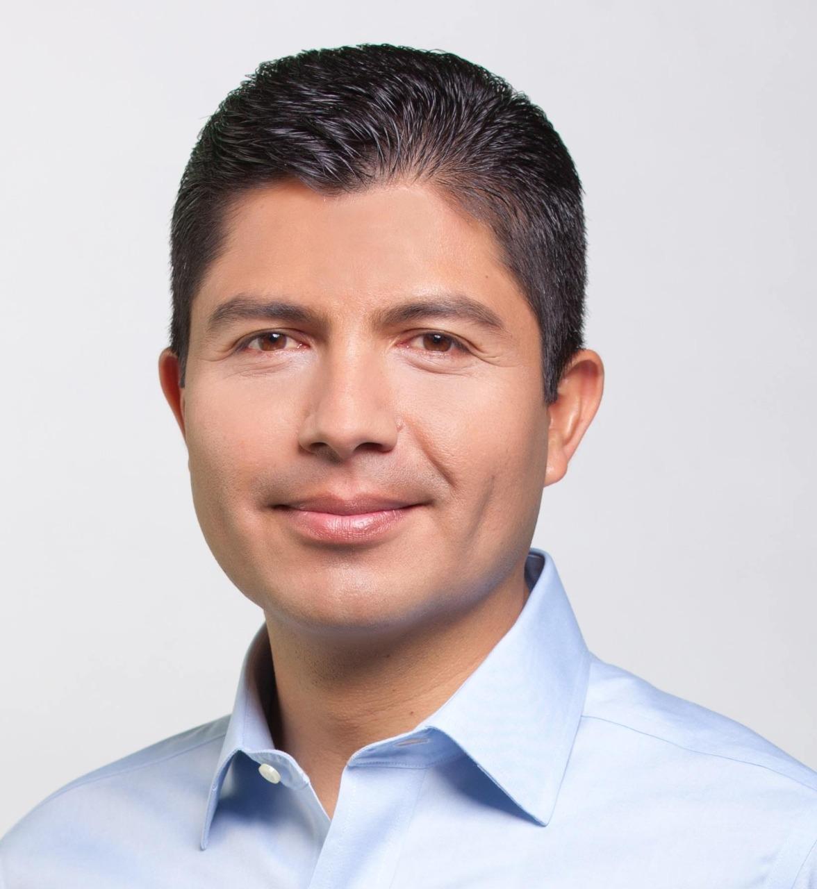 Todavía existe la posibilidad de que el PRI y PRD me apoyen: Eduardo Rivera