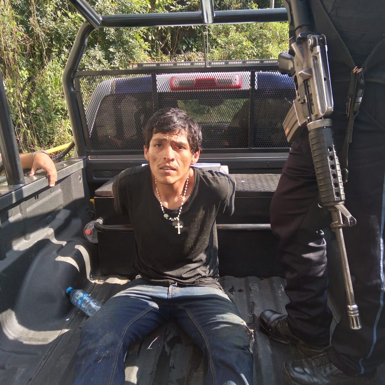 """""""Negocie con su ratero, la denuncia no procederá"""", habría recomendado la MP de Huauchinango a una víctima de robo"""