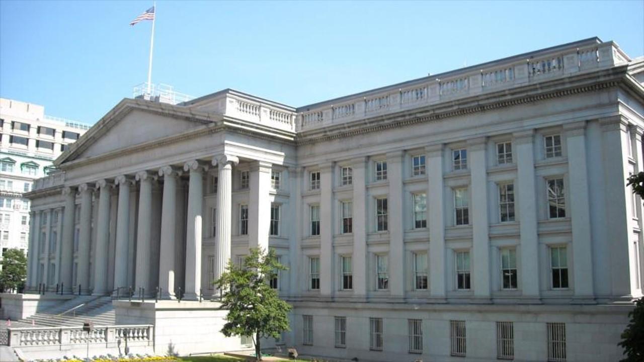 Secretaria del Tesoro intenta reanimar a los mercados