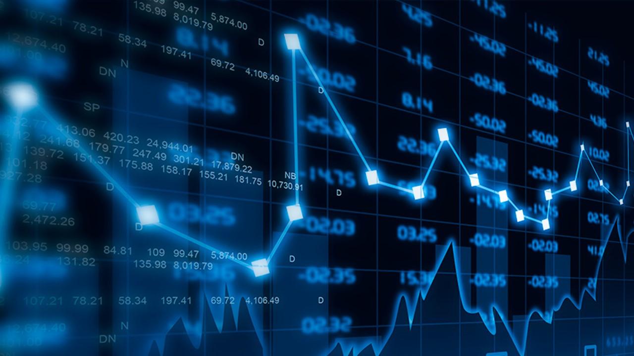 Noticias de inflación se oyen en los mercados: eToro