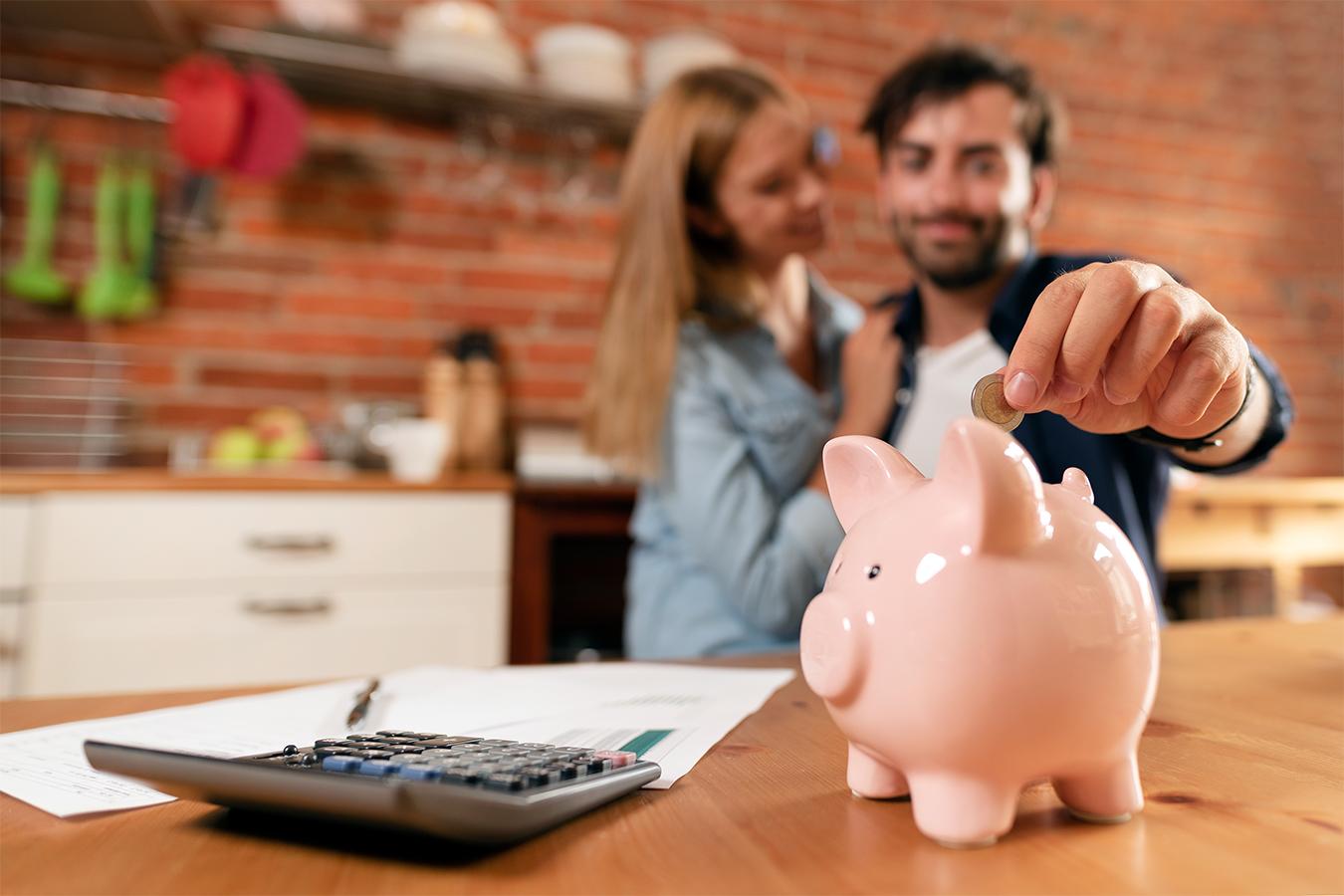 5 consejos para cumplir tus propósitos financieros