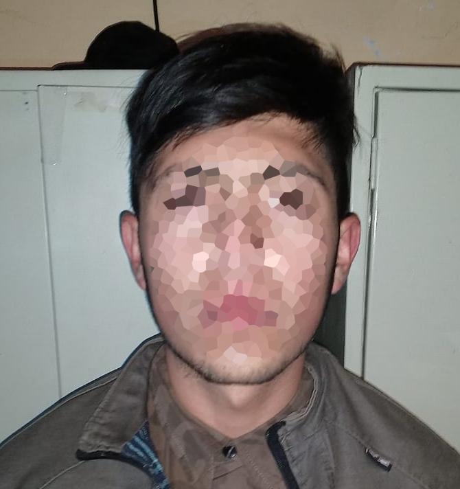 Desde Tlaxcala: SSC rescata a una persona privada de su libertad y recupera un tractocamión en Hueyotlipan