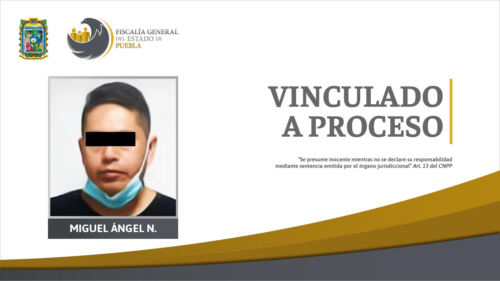 A prisión por robar más de 30 mdp a los cañeros de Atencingo