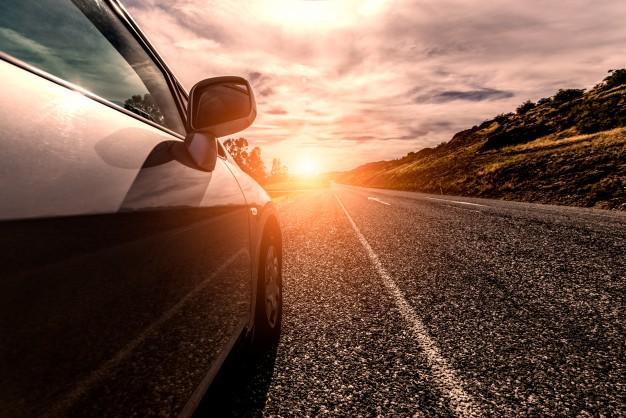 ¿Qué es un seguro de auto temporal y cuáles son sus beneficios?