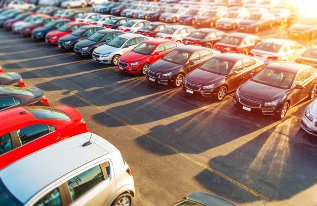Cómo calcular la devaluación de autos en México
