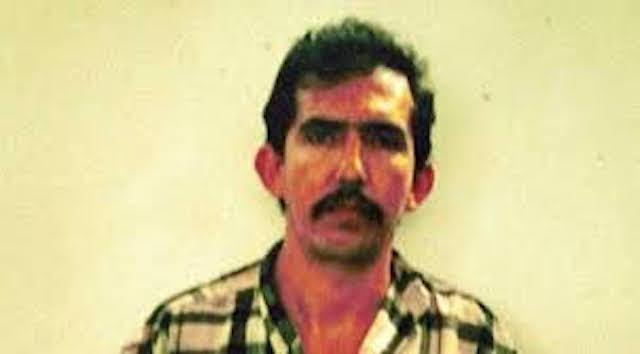 Luis Alfredo Garavito, 'la bestia' que asesinó a más de 140 niños y sigue asustando a Colombia