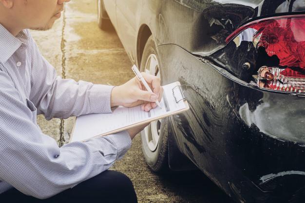Todo lo que tienes que saber sobre las coberturas de tu seguro vehicular