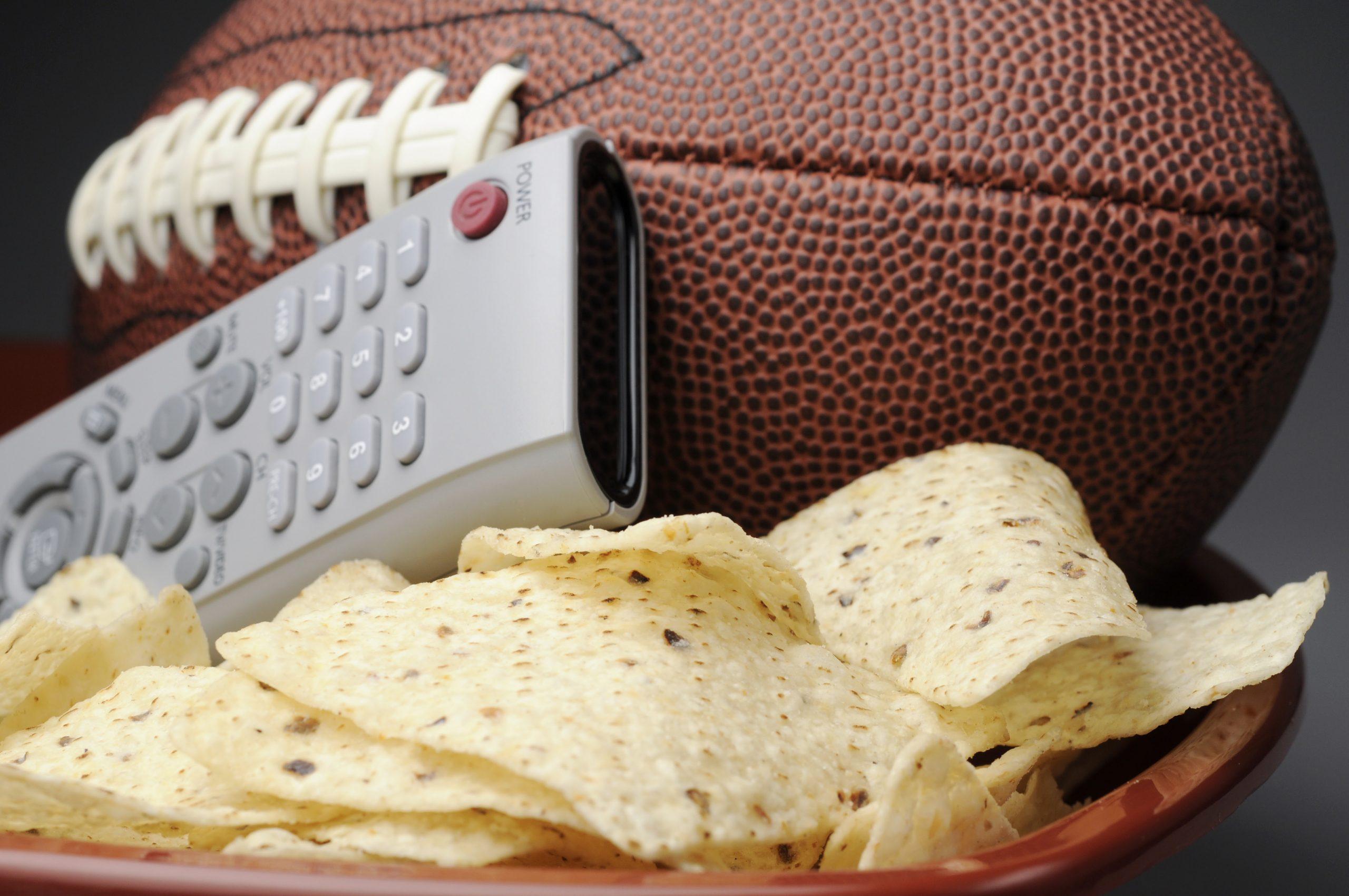 16.1 millones de empleados de EE.UU. podrían quedar fuera de juego por la resaca del Super Bowl