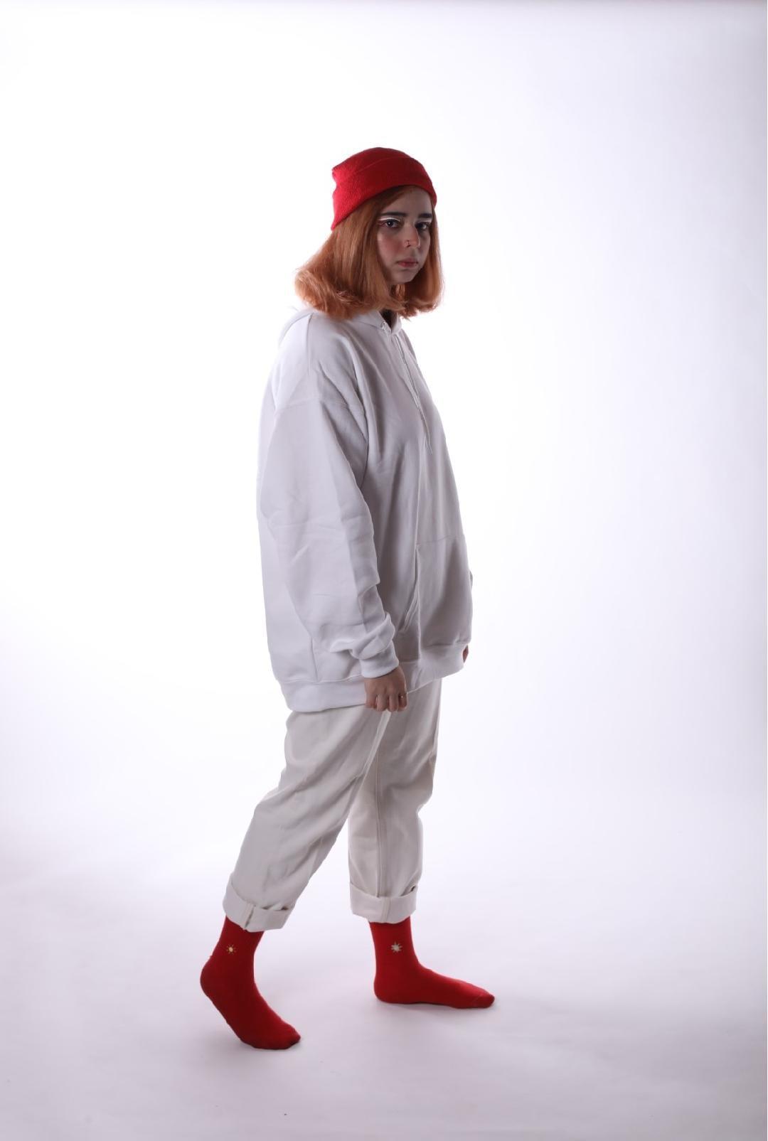"""Bratty platica sobre su disco """"#tdbn"""" y el sencillo homónimo del mismo -  desdepuebla.com"""