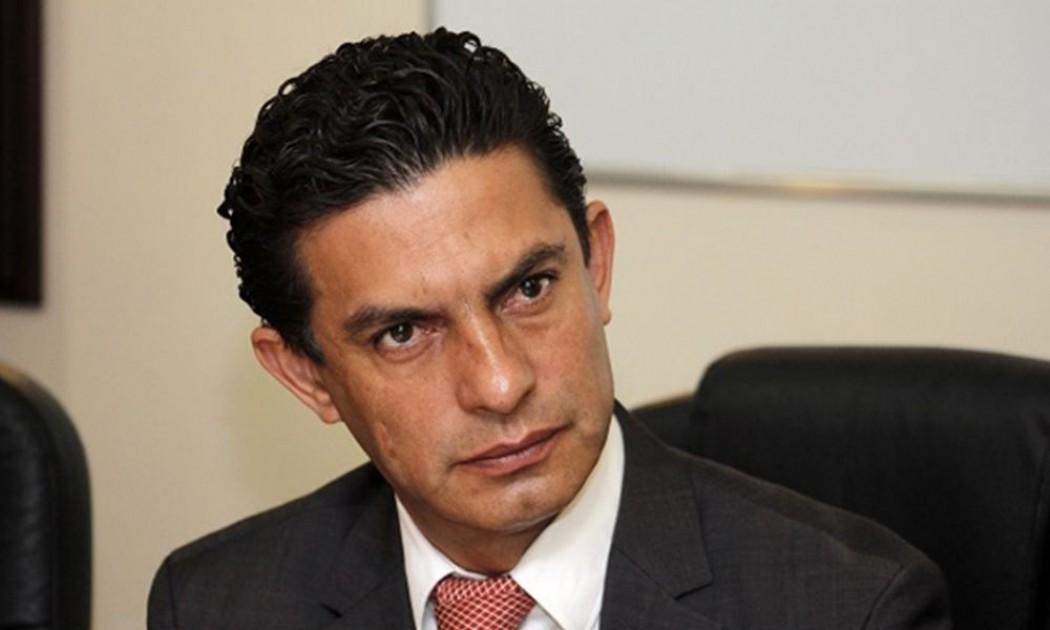 PRD Puebla concluyó el proceso de registro para precandidatos a diputaciones locales y presidencias municipales