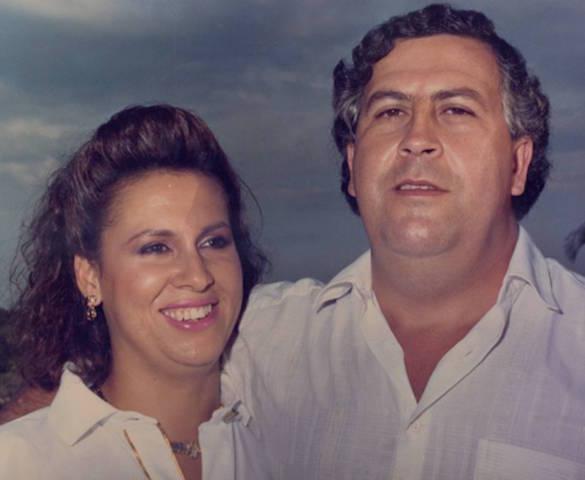 Pablo Escobar: Así fueron los últimos años del narcotraficante más temido