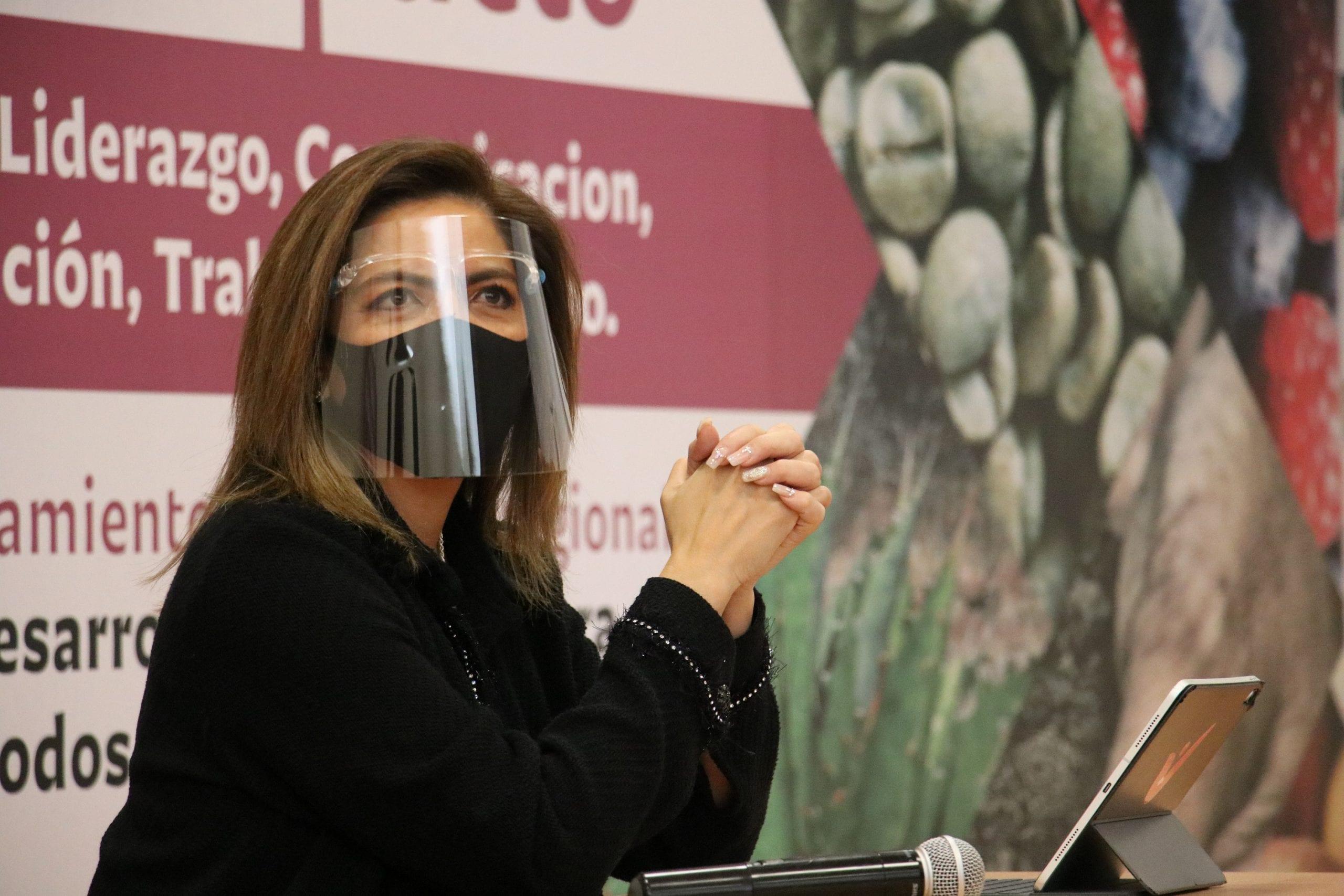Reporta Puebla inflación menor a la nacional
