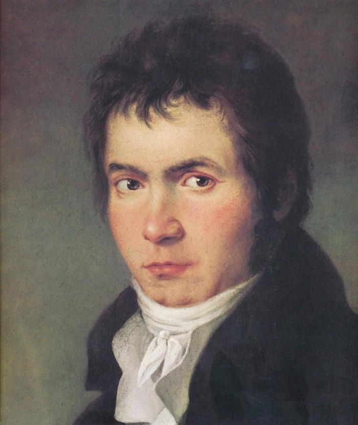 """La OSSLP interpreta la Sinfonía """"Heroica"""", de Beethoven, en concierto virtual en vivo"""
