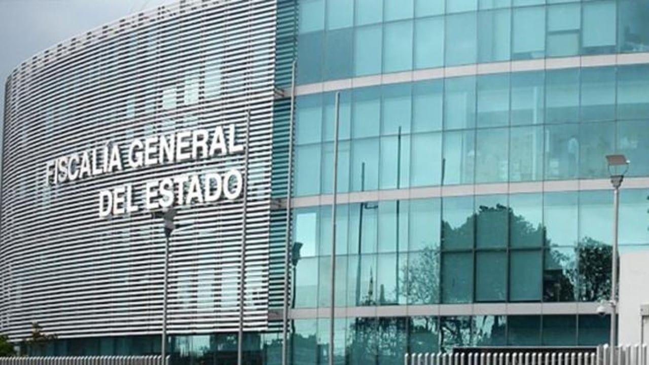 Fiscalía Puebla logró rescate de víctima de secuestro virtual en Atlixco