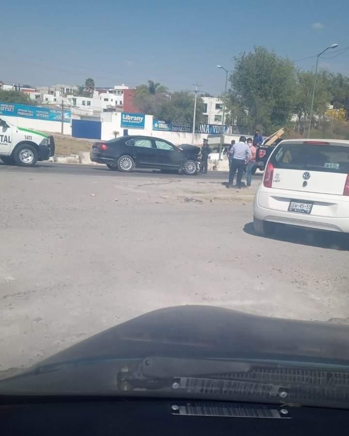 Dos rateros asaltaron autobús ruta 100 y golpearon al conductor en La Resurrección